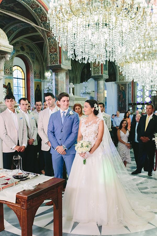 romantic-rustic-wedding-nude-hues_17.