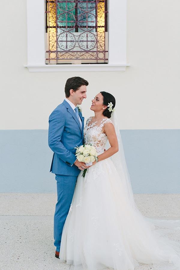 romantic-rustic-wedding-nude-hues_22.