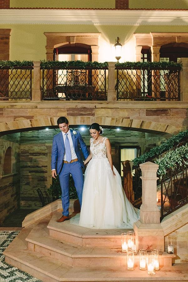 romantic-rustic-wedding-nude-hues_24.