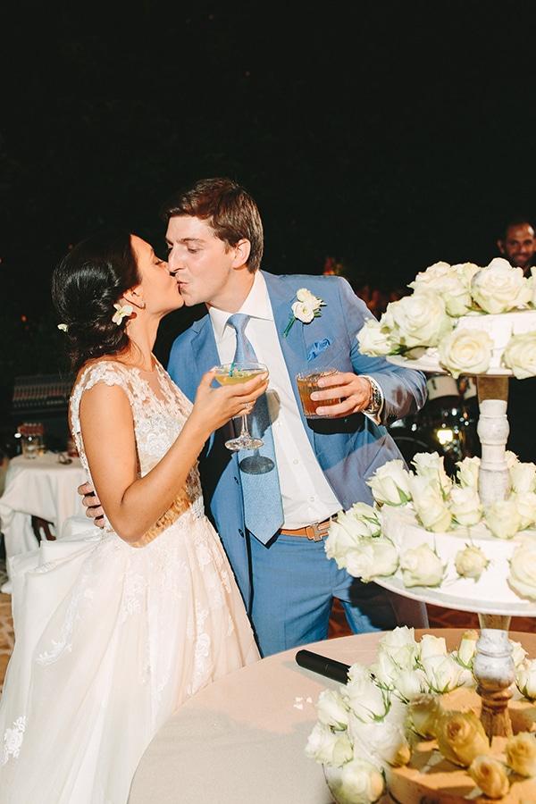 romantic-rustic-wedding-nude-hues_25.