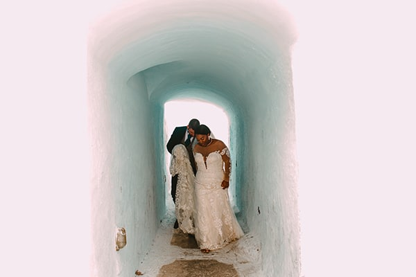 royal-blue-wedding-santorini_04.