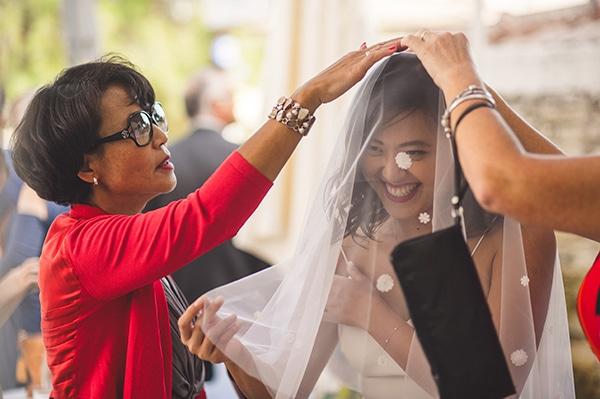 simple-timeless-wedding-cyprus_09.