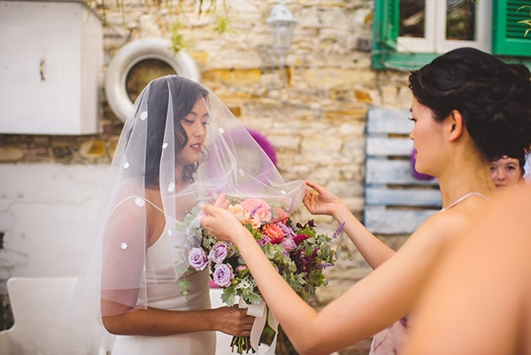 simple-timeless-wedding-cyprus_10.