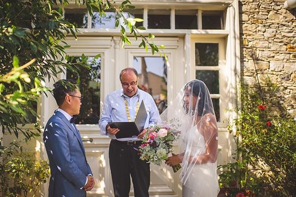simple-timeless-wedding-cyprus_11.