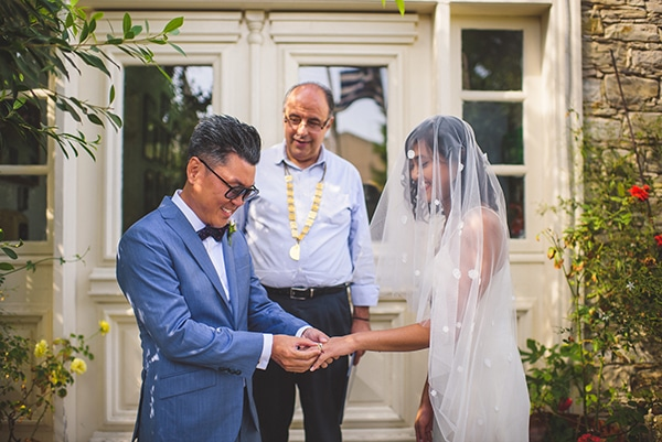simple-timeless-wedding-cyprus_12.