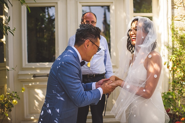 simple-timeless-wedding-cyprus_13x.