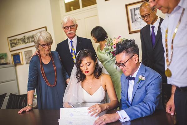 simple-timeless-wedding-cyprus_15.