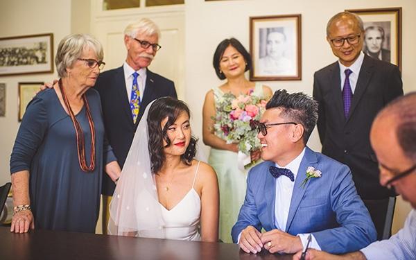 simple-timeless-wedding-cyprus_16.