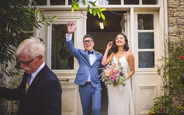 simple-timeless-wedding-cyprus_17.