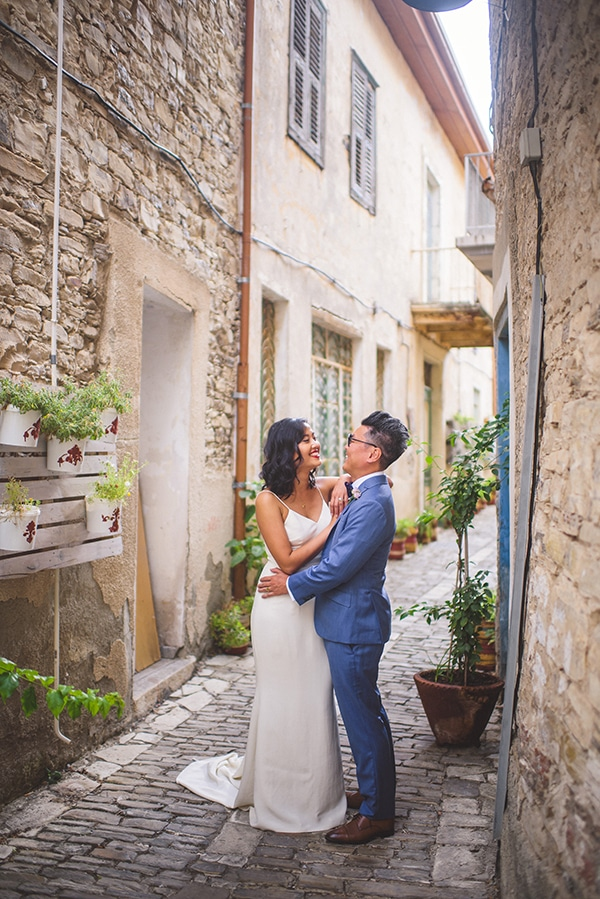simple-timeless-wedding-cyprus_18.