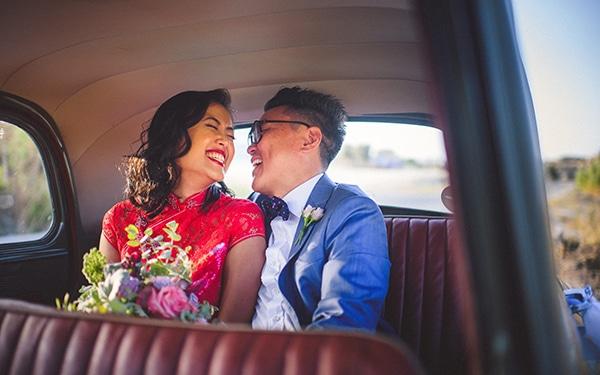 simple-timeless-wedding-cyprus_24.