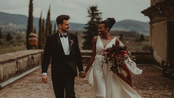 styled-wedding-shoot-tuscany-_01.