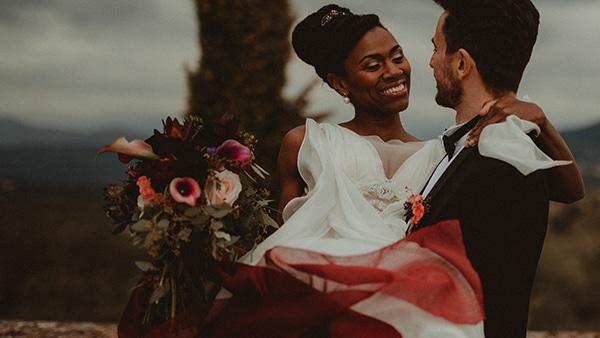 styled-wedding-shoot-tuscany-_01x.