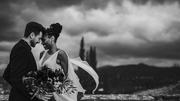 styled-wedding-shoot-tuscany-_02.