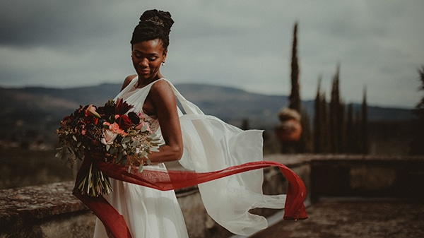 styled-wedding-shoot-tuscany-_04.