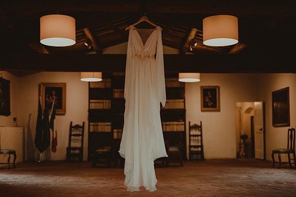 styled-wedding-shoot-tuscany-_06.