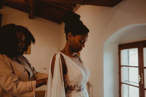 styled-wedding-shoot-tuscany-_06x.