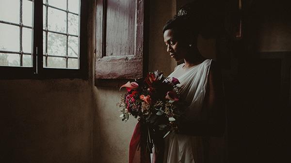 styled-wedding-shoot-tuscany-_09x.
