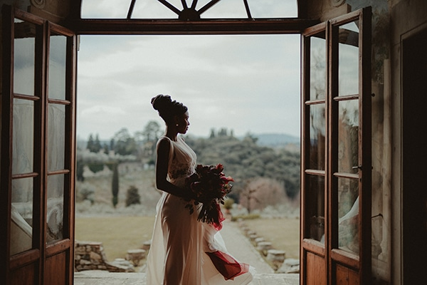 styled-wedding-shoot-tuscany-_10.
