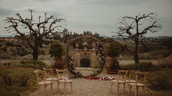 styled-wedding-shoot-tuscany-_13.