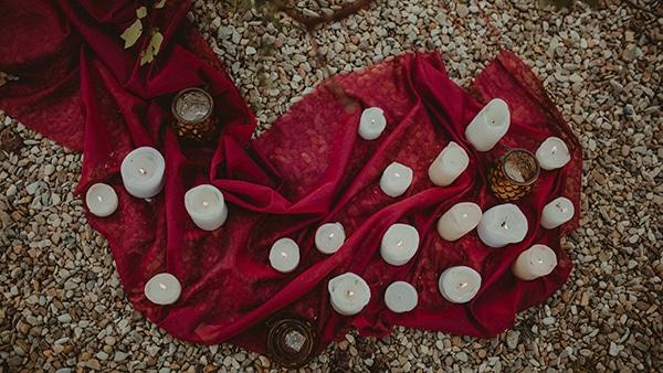 styled-wedding-shoot-tuscany-_14.