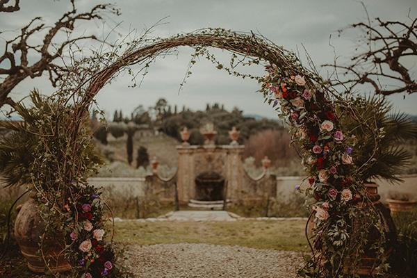 styled-wedding-shoot-tuscany-_15.