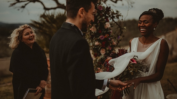 styled-wedding-shoot-tuscany-_19.
