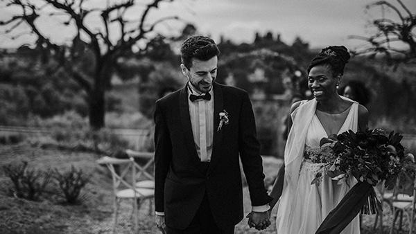 styled-wedding-shoot-tuscany-_21.