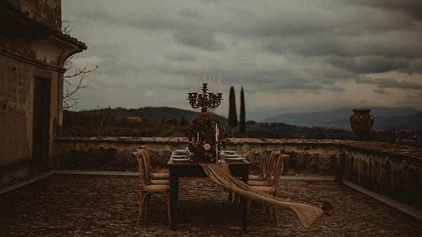 styled-wedding-shoot-tuscany-_22.