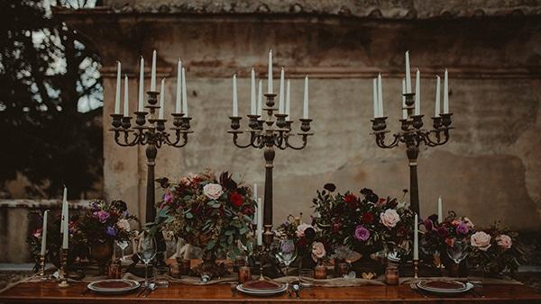 styled-wedding-shoot-tuscany-_23.