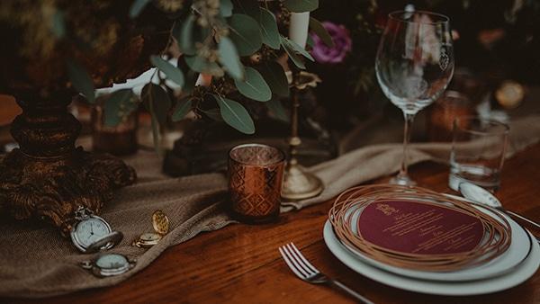styled-wedding-shoot-tuscany-_24.