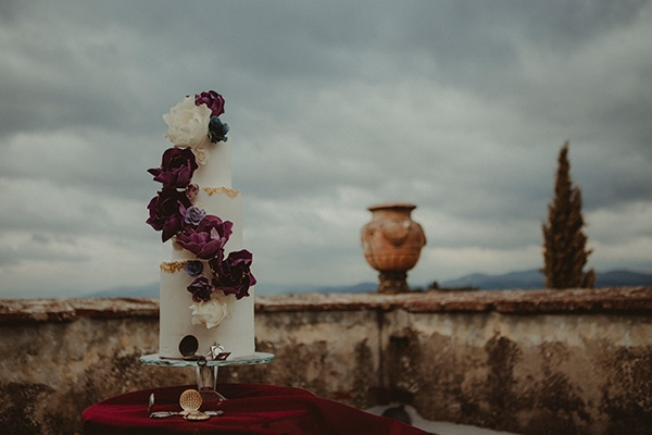 styled-wedding-shoot-tuscany-_25.