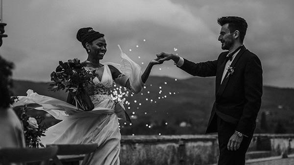 styled-wedding-shoot-tuscany-_26.