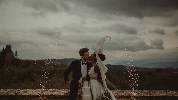 styled-wedding-shoot-tuscany-_27.