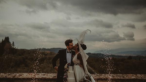styled-wedding-shoot-tuscany-_27.