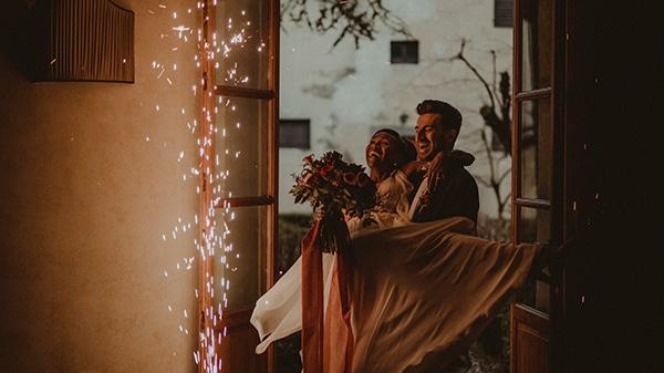 styled-wedding-shoot-tuscany-_28.