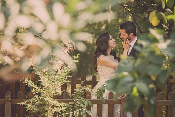 autumn wedding pastel colours-01