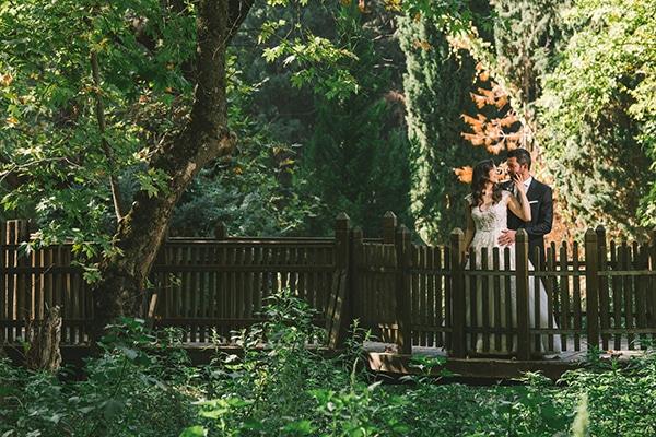 autumn wedding pastel colours-06