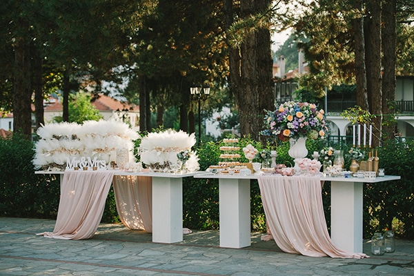 autumn wedding pastel colours-17