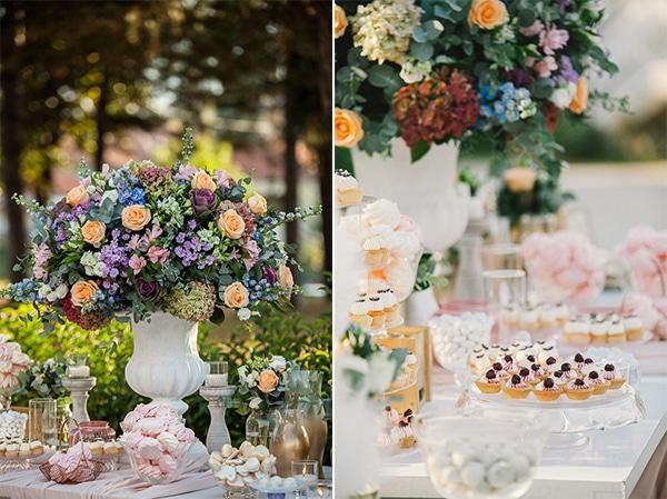 autumn wedding pastel colours-18a