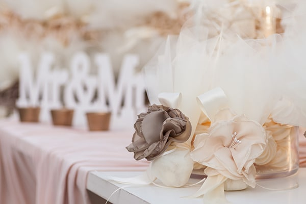 autumn wedding pastel colours-21