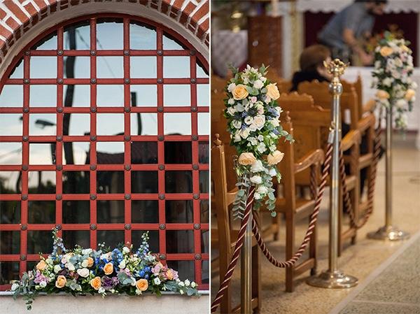 autumn wedding pastel colours-22a