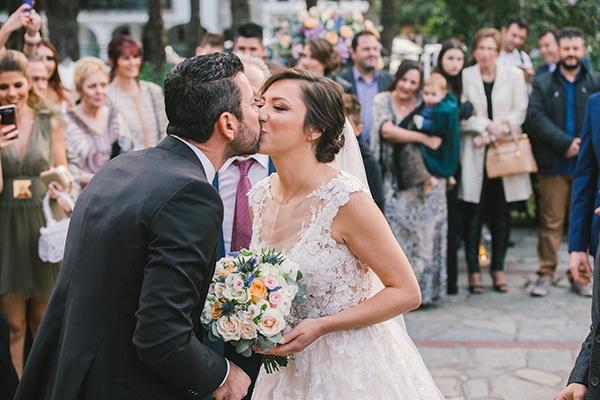 autumn wedding pastel colours-27