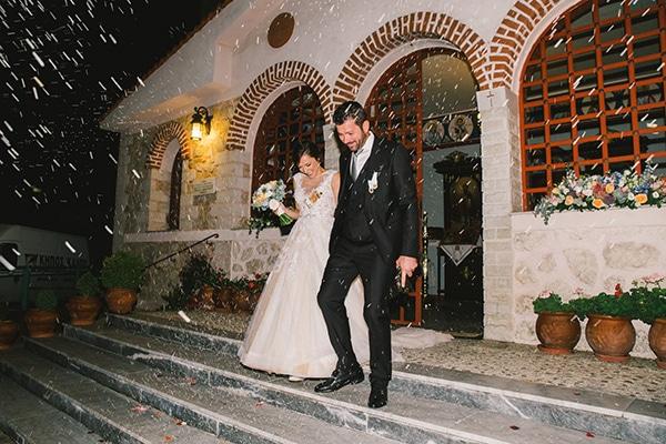 autumn wedding pastel colours-31