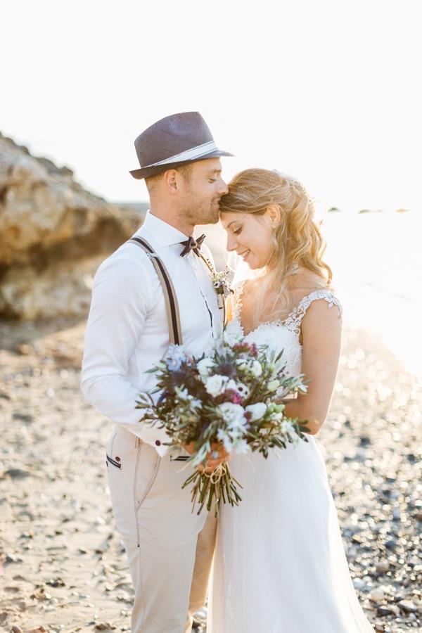 beautiful-beach-wedding-crete_02
