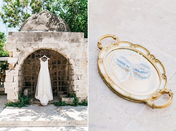 beautiful-beach-wedding-crete_04A