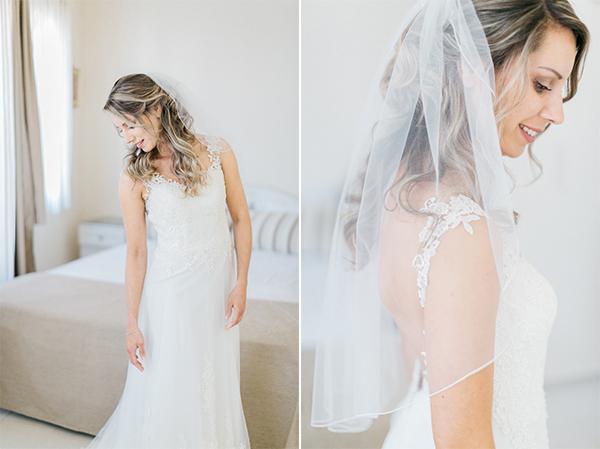 beautiful-beach-wedding-crete_06A