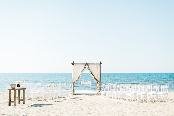 beautiful-beach-wedding-crete_08