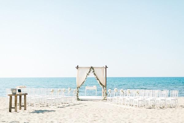 beautiful-beach-wedding-crete_08