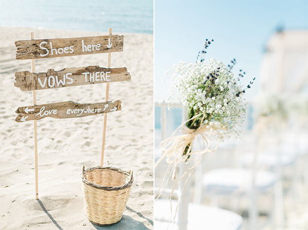 beautiful-beach-wedding-crete_09A